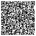 QR code with Dunbar Tire Shop contacts
