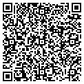 QR code with Villages Daily Sun contacts