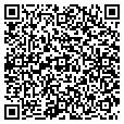 QR code with Steve Svirsky contacts