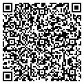 QR code with Charles Alford Plants contacts