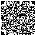 QR code with Pande Controls contacts