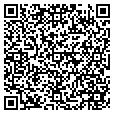 QR code with Car Castle Inc contacts
