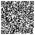 QR code with Vernon Motors Inc contacts