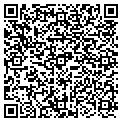 QR code with A Allison Escorts Inc contacts