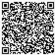 QR code with Able Dental contacts