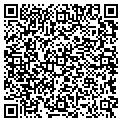 QR code with McDeavitt & Associated PA contacts