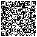 QR code with Dog House Construction Inc contacts