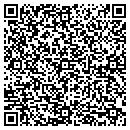 QR code with Bobby and Tinas Vending Services contacts