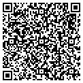 QR code with Meridian One At The Oaks contacts