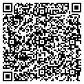 QR code with Jacobs Sverdrup Technology contacts