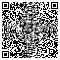 QR code with All About Painting Inc contacts