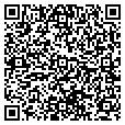QR code with Bol Better contacts