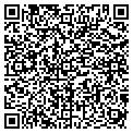 QR code with Susan Faris Design Inc contacts