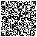 QR code with Transatlantic Bank contacts