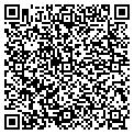 QR code with A Healing Touch Therapeutic contacts