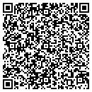 QR code with Fu Hua Chinese Restaurant Inc contacts