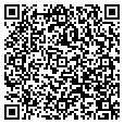 QR code with 313 Aerospace contacts