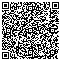 QR code with Ricks Quality Printing & Sign contacts
