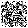 QR code with Debary Heating & Air Cndtng contacts