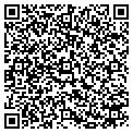 QR code with South Fla Eductl Federal Cr Un contacts