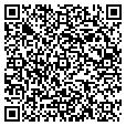 QR code with Trails Gun contacts