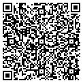 QR code with Linmark Real Estate Corp contacts