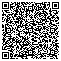 QR code with Florida Home Healthcare Prvdrs contacts