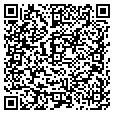 QR code with COLLEGEBOXES.COM contacts