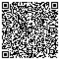 QR code with D P Lewis & Assoc Inc contacts