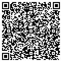 QR code with Brown Harris Stevens contacts