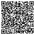 QR code with Best Cars contacts