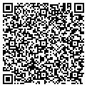 QR code with Interstate Acquisition Service contacts
