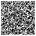 QR code with Meridian Counseling Center Inc contacts