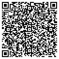 QR code with First Home Mortgage Of Florida contacts