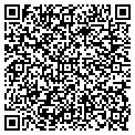 QR code with Healing The Generations Inc contacts