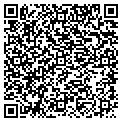QR code with Consolidated Systems-Florida contacts