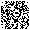 QR code with Rite-Flo Supply Inc contacts