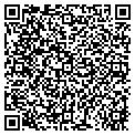 QR code with Walker Elementary School contacts