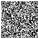 QR code with Realtor Association of South P contacts