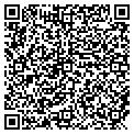QR code with Danncom Enterprises Inc contacts