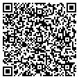 QR code with Qldg Cpas contacts