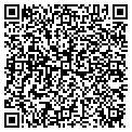 QR code with Yessenia Hair Design Inc contacts