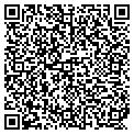 QR code with Cynthia S Creations contacts