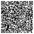 QR code with Big Cypress Tableworks Inc contacts