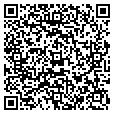 QR code with Covert II contacts