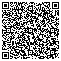 QR code with Atlantic Cleaning Products Inc contacts
