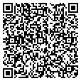 QR code with CSX Trans contacts