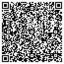 QR code with Diagnostic Breast Center contacts