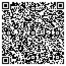 QR code with SIU Investigative Service Inc contacts