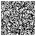 QR code with Royal Pet Grooming contacts